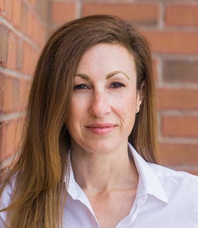 Alyssa Krane
