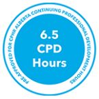 6.5-CPHR-CPD-Approval
